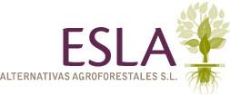 Agroforestales ESLA